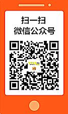 yxa9官网公众号